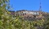 Калифорния готовится с 9-балльному землетрясению. Звезды экстренно покинули Лос-Анджелес