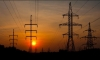 Запущена вторая линия энергомоста в Крым