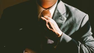В рейтинге богатейших бизнесменов России от Forbes появилось 13 новичков