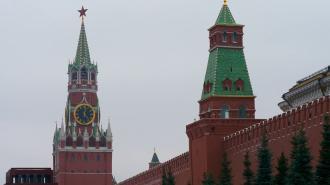 Посольство РФ предлагает США задуматься над инициативой Путина по разоружению