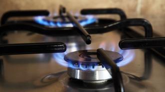 В Московской области могут завершить газификацию раньше срока