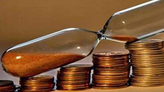 Банкиры будут отвечать за самоубийства заемщиков