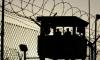 За избиение полицейского драчун из Таджикистана получит 5 лет тюрьмы