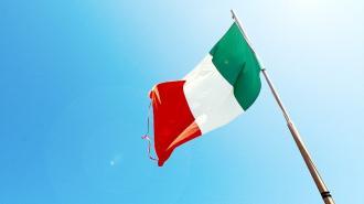 Итальянцы высказались о войне НАТО с Россией из-за Донбасса