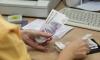 Алиментщиков из Петербурга будут массово лишать водительских прав
