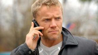 Тело актера Алексея Осипова обнаружено в Финском заливе