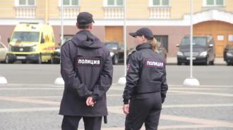 В Петербурге задержаны порядка ста нелегальных мигрантов