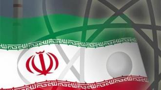 Иран: производство и использование ядерного оружия — это грех