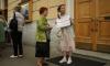 Защитники дома Басевича требуют возбудить дело против Театра Эйфмана