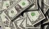 Кому не страшна пенсионная реформа: Forbes назвал богатейшие семьи России
