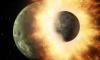Ученые раскрыли секрет планеты Дагон, которой никогда не существовало
