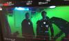 Появилось фото Доктора Стрэнджа в броне Железного человека