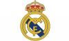 Реал продает игроков на 100 млн евро