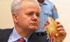 Наследников Милошевича выгоняют из дома по решению суда