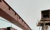 Депутаты ЗакСа пытаются разобраться с самовольным строительством моста к ЧМ по футболу 2018