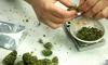 Жители штата Вашингтон выстролись в очереди за легализованной марихуаной