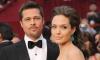 Фанаты подозревают воссоединение пары Питт-Джоли