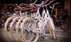 Смольный построит четыре дополнительные велодорожки и нанесет их на онлайн-карту