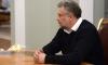 Крым шокировала отставка Алексея Чалого с поста спикера ЗакСа Севастополя