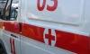 """После ДТП со """"скорой"""" в Приморском районе три человека были госпитализированы"""