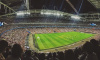 Петербург подарит азиатским туристам чемпионат Европы по футболу
