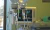 Росздравнадзор проверит аппараты ИВЛ после пожаров в больницах Петербурга и Москвы