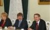 В понедельник Василий Панкратов может стать председателем комитета по культуре