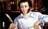 Нецензурную брань Пушкина оценили в 5 миллионов рублей