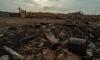 Депутат добился отмены строительства мусороперерабатывающего завода на Волхонском шоссе