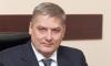 Чиновник-матерщинник из Челябинска уходит в отставку после компромата в СМИ