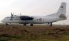 Мойщицу самолетов затянуло под винт Ан-24 в аэропорту Красноярска