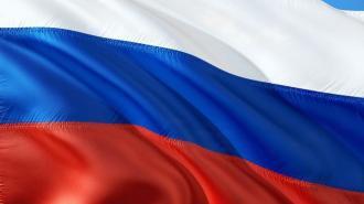 National Interest: Москва сделала серьезное предупреждение Киеву по Донбассу