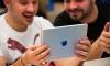 Apple обновляет ряд планшетов: новые iPad Air и iPad mini на нашем рынке