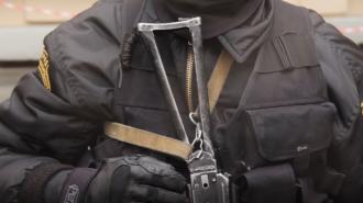 Директор ФСБ рассказал о предотвращении терактов в России
