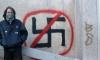 Московскому антифашисту грозит срок в 5 лет за ненависть к националистам