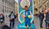 Во время Евро-2020 Петербург ждут усиленные меры безопасности