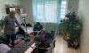 В Марий Эл неизвестный убил женщину и ее детей в квартире