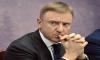 Дмитрий Ливанов ответит за ЕГЭ