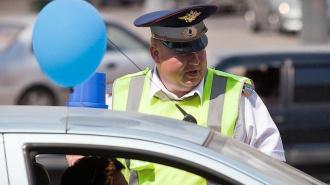 С 1 сентября в России ужесточены наказания за нарушения ПДД