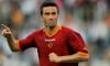 Капелло поменял итальянского помощника на двух российских тренеров