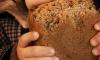 Омичке, убившей 2-летнюю дочь из-за крошек хлеба, дали 11 лет