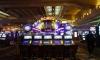 Парочка из Петербурга попалась на организации подпольных казино
