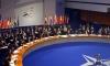 Верховная рада подлизалась к США и одобрила допуск военных НАТО на территорию Украины