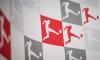 Бундеслига приостановила сезон из-за коронавируса