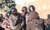 Ростовские пограничники объяснили обстрел российского джипа на границе с Украиной