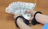 В Свердловской области утвердили штрафы за несоблюдение самоизоляции