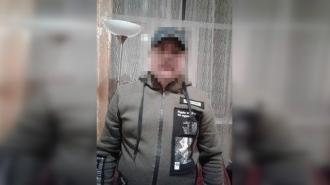 Полиция показала фото похитителя 10-классницы из Ломоносова