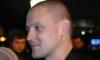 Суд освободил Удальцова из под ареста