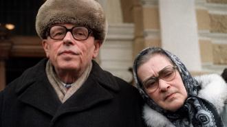 Весь мир выражает соболезнования в связи со смертью Елены Боннэр