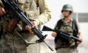 Минобороны РФ: Турция нарушила перемирие в Сирии